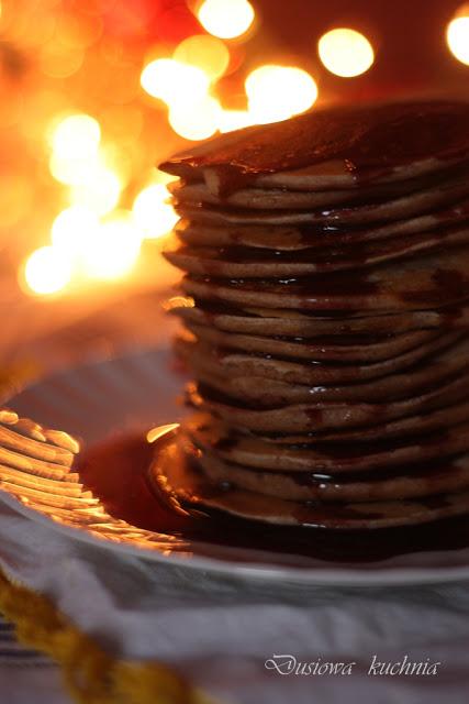 pełnoziarniste placuszki, pełnoziarniste pancakes, pancakes, przepis na pancakes, odchudzone pancakes, fit pancakes, zdrowe placuszki