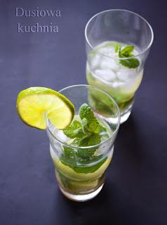 mojito, drink, mohito