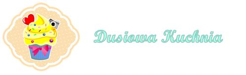 DusiowaKuchnia.pl