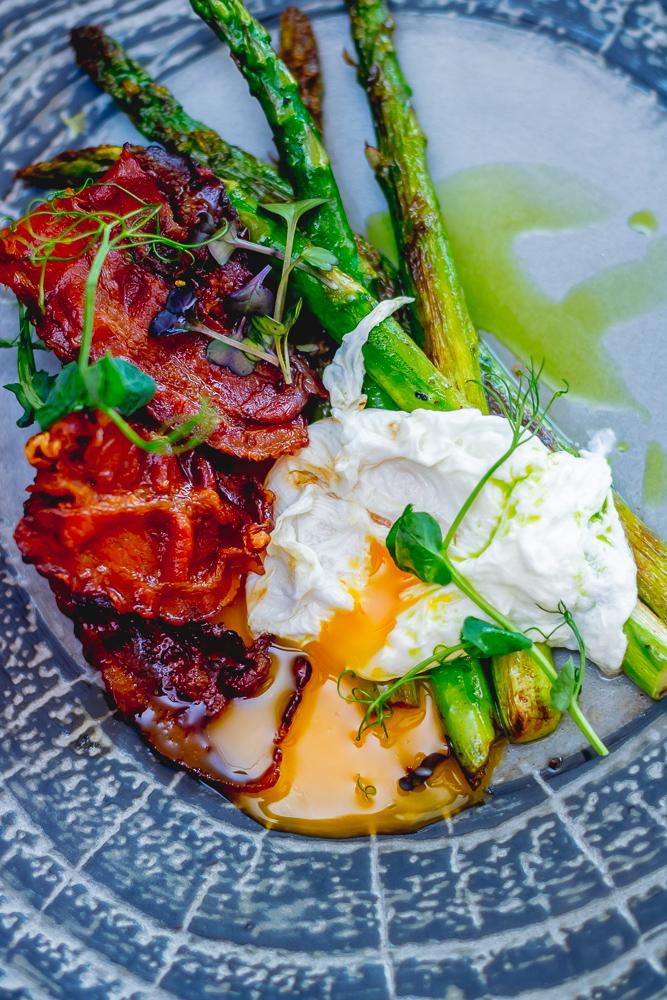 nowe menu restauracja lazurowa