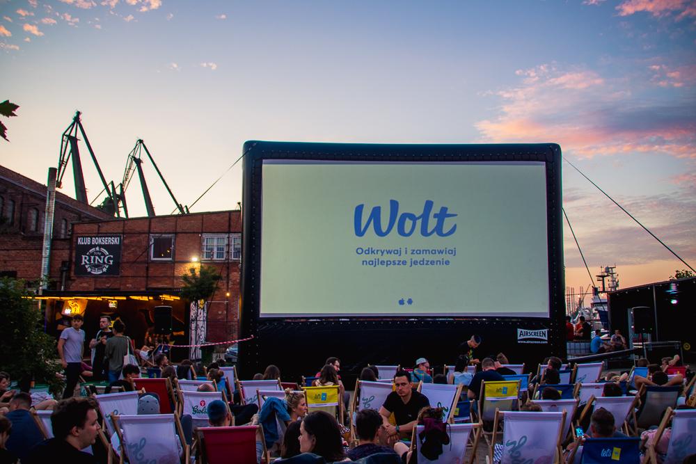 kino letnie wolt 100cznia